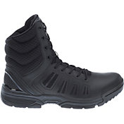 Bates Men's SRT 7'' Tactical Boots