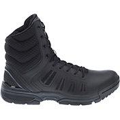 Bates Men's SRT 7'' Tactical Boots