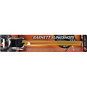 Barnett Standard Slingshot Band with Pouch
