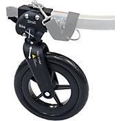 Burley 1-Wheel Stroller Trailer Kit