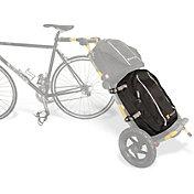 Burley Travoy Lower Transit Bike Trailer Bag