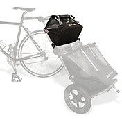 Burley Travoy Upper Market Bike Trailer Bag