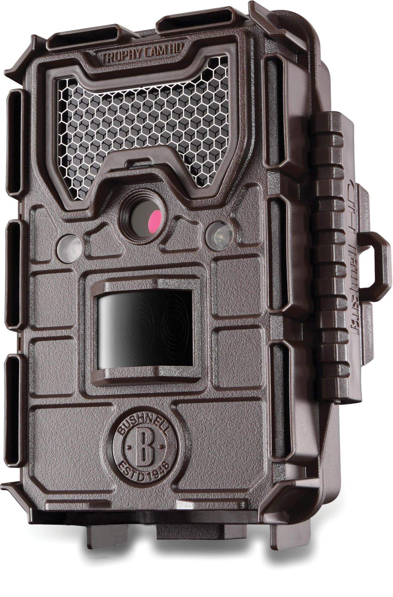 Bushnell Trophy Cam HD Essential E2 Trail Camera – 12MP | DICK'S ...