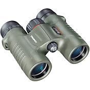 Bushnell Trophy 8x32 Binoculars
