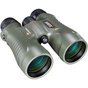 Bushnell Trophy Xtreme 12x50 Binoculars