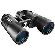 Bushnell PermaFocus 12X50 Binoculars