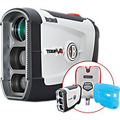 Up To $30 Select GolfBuddy, Bushnell & Tour Trek Rangefinders