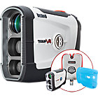 Up to $50 Off Bushnell or Callaway Rangefinders