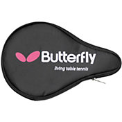 Butterfly B Table Tennis Racket Case