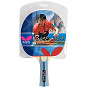Butterfly Baselard Table Tennis Racket