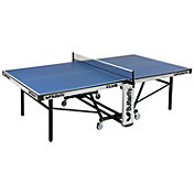 Butterfly Club 25 Table Tennis Table