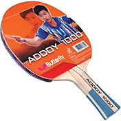 Butterfly Addoy 1000 Table Tennis Racket