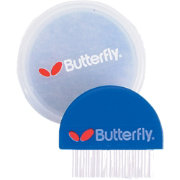 Butterfly Table Tennis Pip Brush