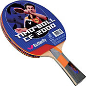 Butterfly Timo Boll CF 2000 Table Tennis Racket