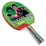 Butterfly Wakaba 2000 Table Tennis Racket