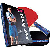 Butterfly Zhang Jike Table Tennis Racket