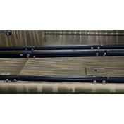 Beavertail Boat Blind Extension Kit