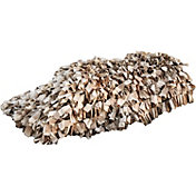 Beavertail Hunting Concealment Blanket