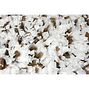 Beavertail Hunting Concealment Blanket