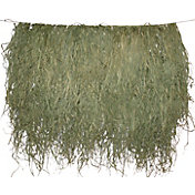 Beavertail Ghillie Grass Mat Blind