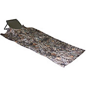 Beavertail Sniper Lay Out Field Blind