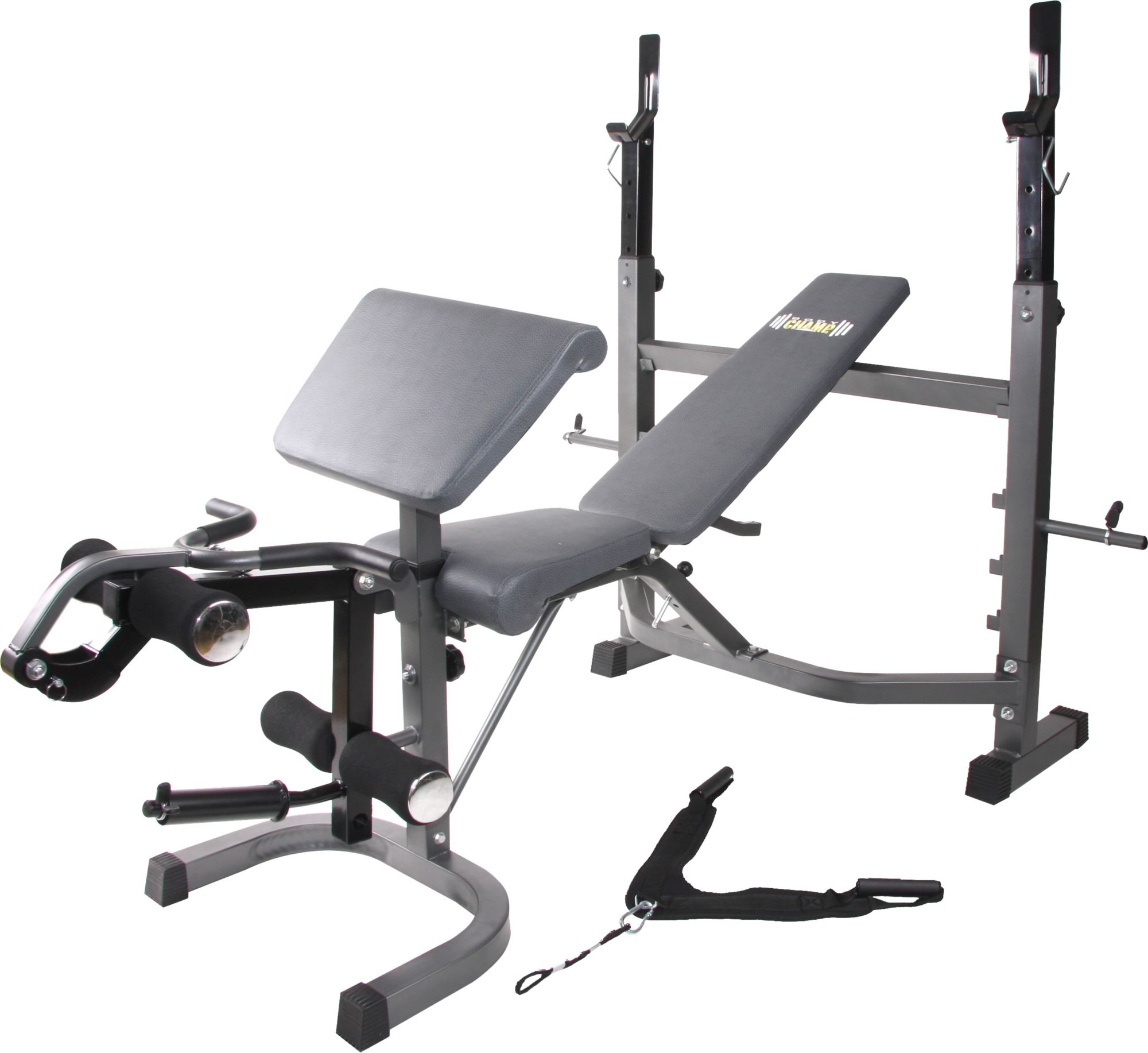 gym golds gold home s depot p the xr olympic bench weight benches