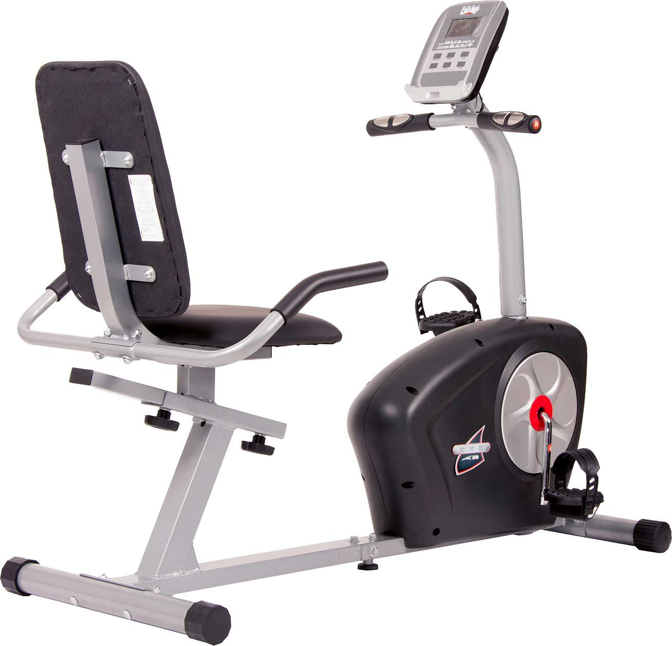 Recumbent Bikes Dick S Sporting Goods