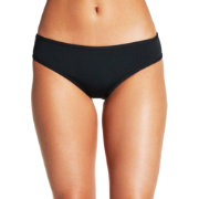 CALIA by Carrie Underwood Women's Banded Bikini Bottoms