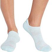 CALIA by Carrie Underwood Low Cut Training Socks 2 Pack