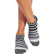 CALIA by Carrie Underwood Micro Fiber Socks 3 Pack