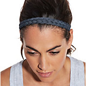 CALIA by Carrie Underwood Women's Four Strand Braided Headband