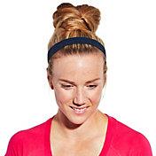 CALIA by Carrie Underwood Women's Basket Weave Headband