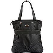 25% Off CALIA by Carrie Underwood Bags
