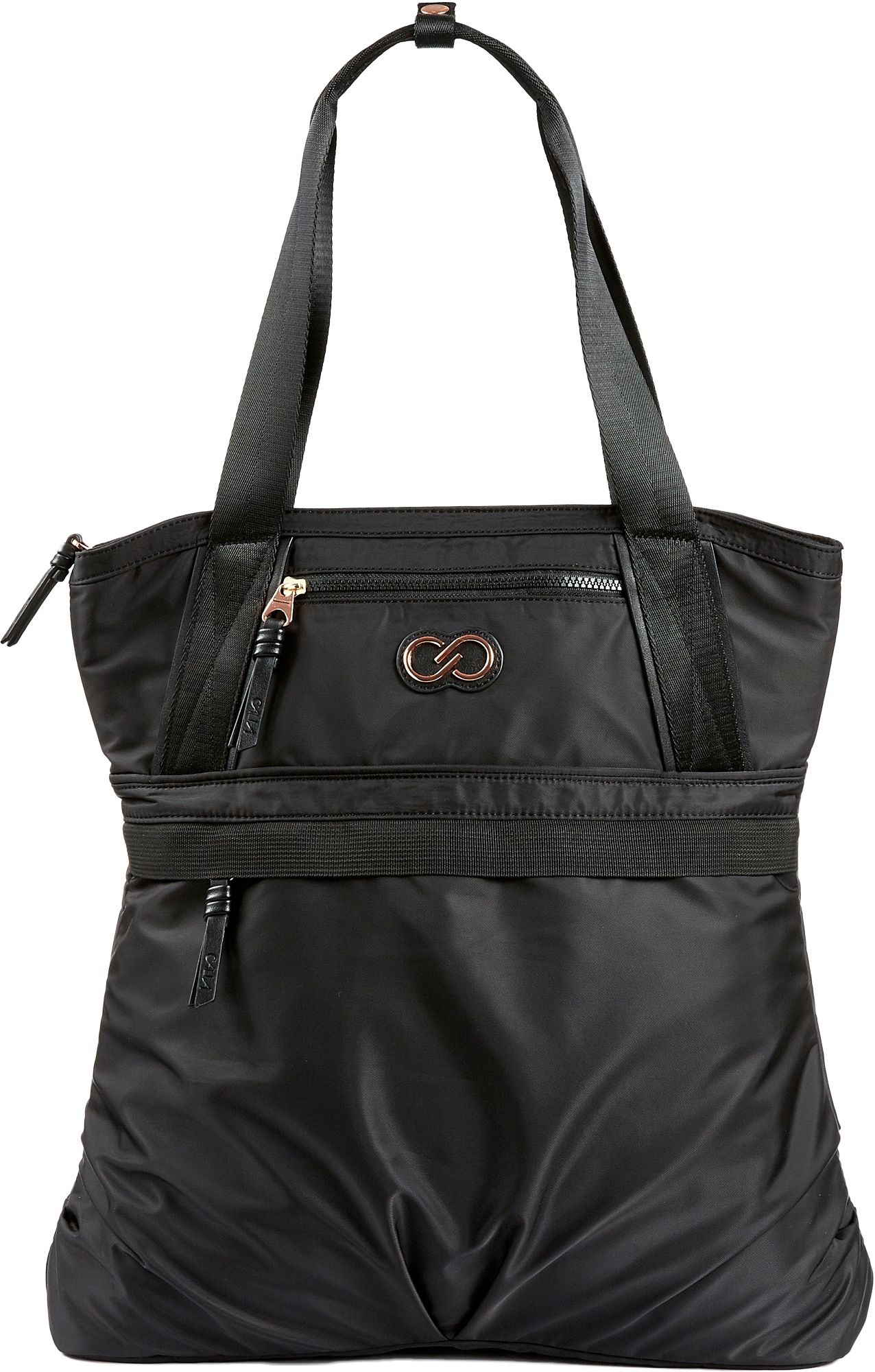 CALIA by Carrie Underwood Classic Tote Bag  DICK'S Sporting Goods