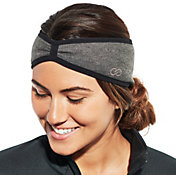 CALIA by Carrie Underwood Women's Cozy Running Headband