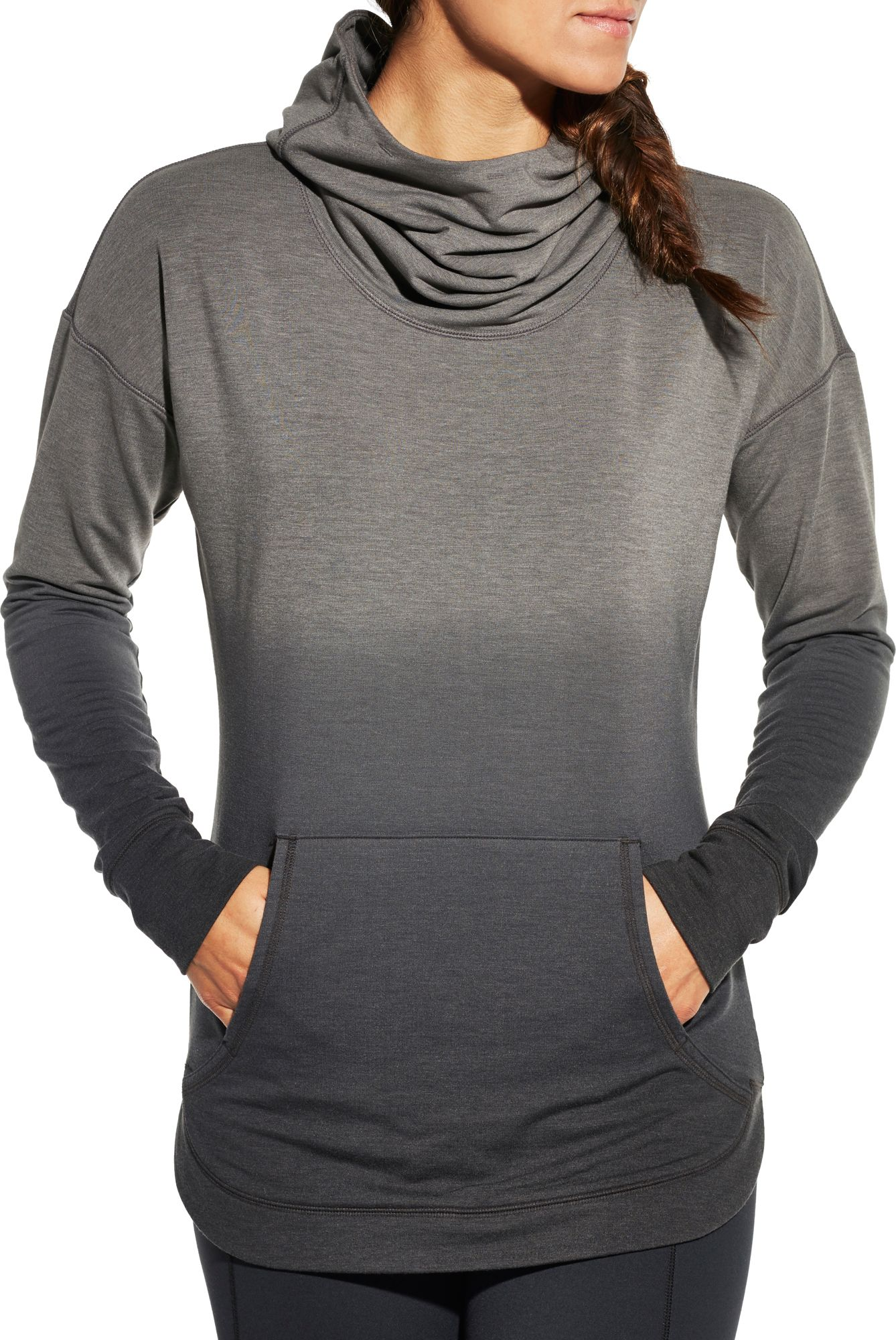 Women's Hoodies & Sweatshirts - Nike & More | DICK'S Sporting Goods