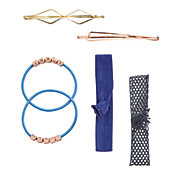 CALIA by Carrie Underwood Hair Essentials Kit