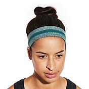 CALIA by Carrie Underwood Women's Mesh Insert Heather Headband