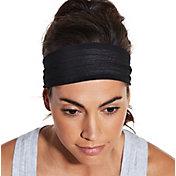 CALIA by Carrie Underwood Women's Mesh Elastic Headband