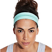 CALIA by Carrie Underwood Women's Mesh Insert Headband