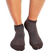 CALIA by Carrie Underwood No Show Grip Socks