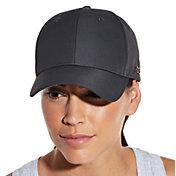 CALIA by Carrie Underwood Women's Printed Visor Hat