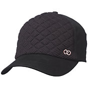 CALIA by Carrie Underwood Women's Quilted Hat