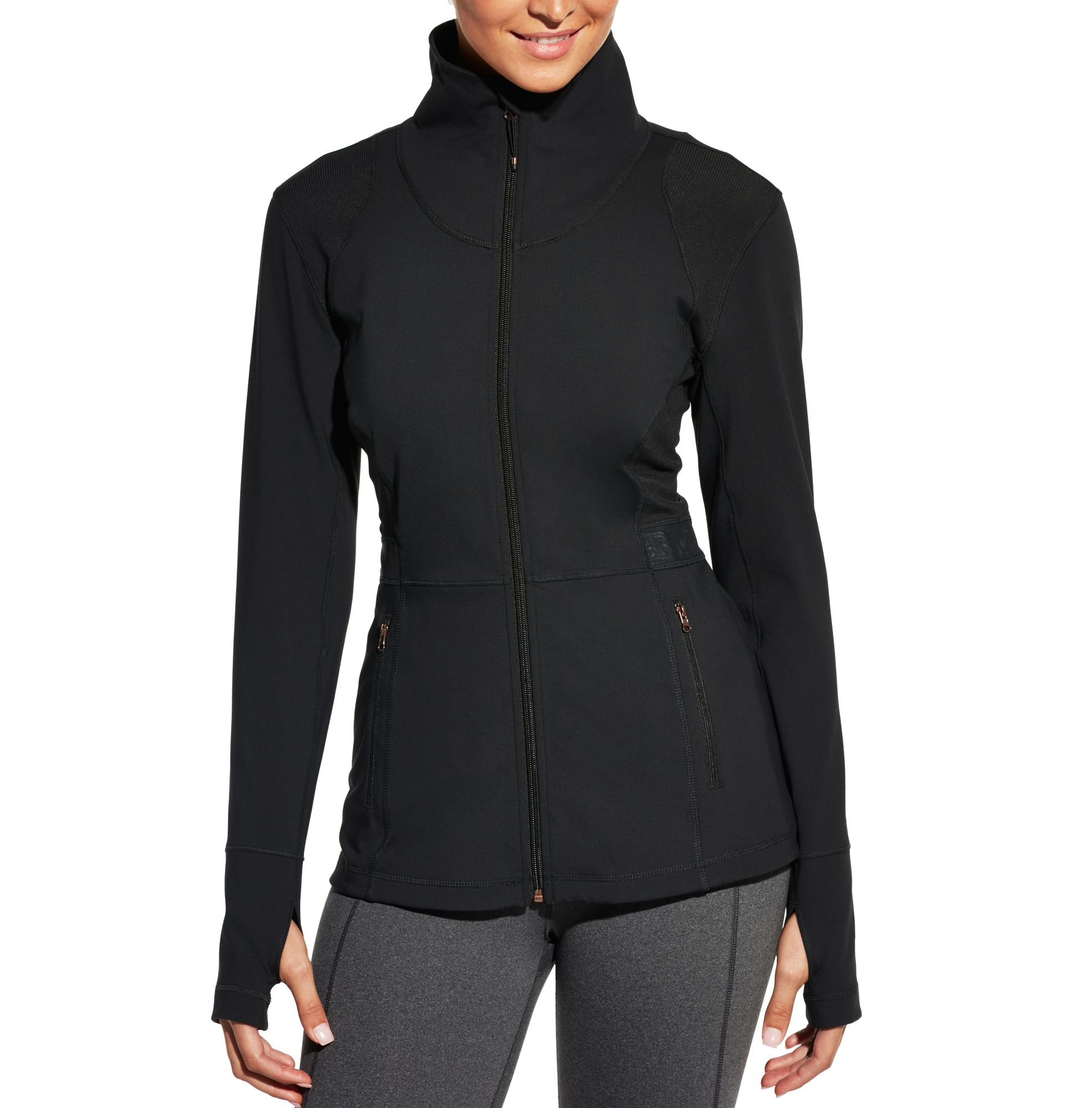 Women's Winter Coats & Jackets | DICK'S Sporting Goods