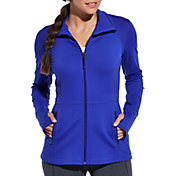 CALIA by Carrie Underwood Women's Core Fitness Jacket