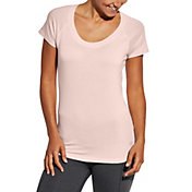 CALIA by Carrie Underwood Women's Everyday T-Shirt