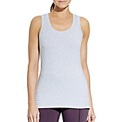 CALIA by Carrie Underwood Women's Essential Tank Top