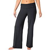 CALIA by Carrie Underwood Women's Essential Wide Leg Pants