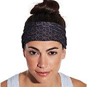 CALIA by Carrie Underwood Women's Wide Knit Headband