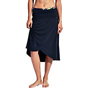 CALIA by Carrie Underwood Women's Convertible Skirt